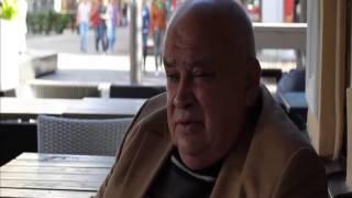 Патацкас и Умка (интервью, июль 2013)