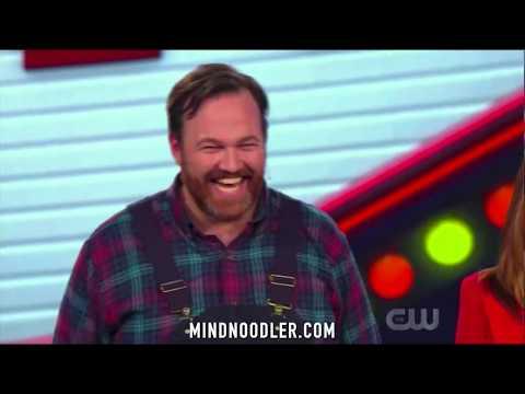 Matt Donnelly: The Mind Noodler 'Absolutely Kills' Penn & Teller on Fool Us