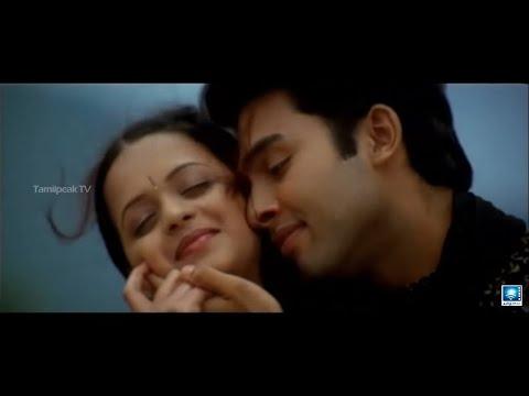 Enakkena Piranthaval || Tamil Film || Bhavana, Navya Nair, Alex, Jishnu || Tamil Movies New  Scene 5
