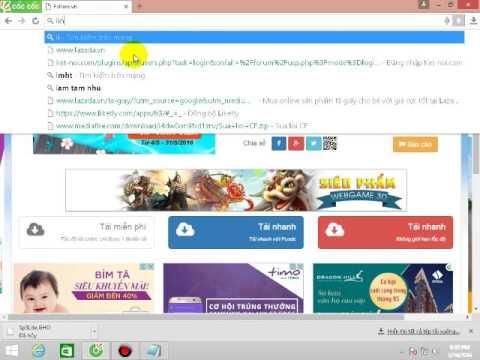 Gioi Thieu Ghost WinXP Sp3 Cho May cau hinh Thap 2016