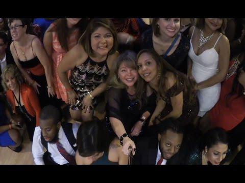 Видео: 942 Америка.  КОРПОРАТИВ БАНКИРЫ И БАНКИРШИ  ЗАЖИГАЮТ ПО ПОЛНОЙ  Natalya Quick