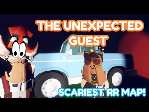 the-horror-of-unexpected-guest-rr|-rec-room