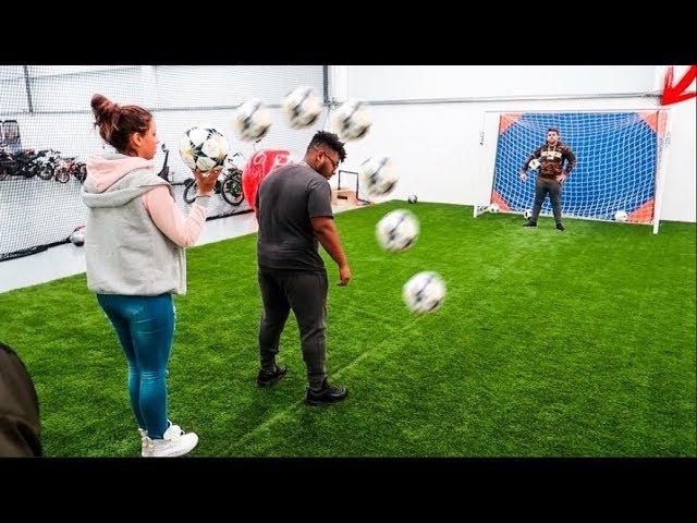 penaltis-de-reaccion-retos-de-futbol-en-la-nave-industrial