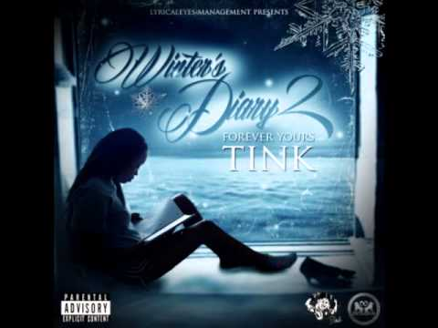 Tink - Lullaby | [Winter's Diary 2] @Official_Tink #WD2