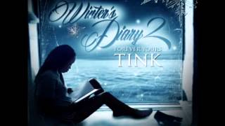 Tink - Lullaby | [Winter