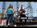 Colin Hay of Men at Work - Live at the BeachLife Festival - Redondo Beach, CA - May 5th 2019