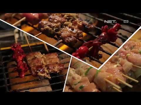 weekend-list---wisata-kuliner-di-pasar-semawis-semarang