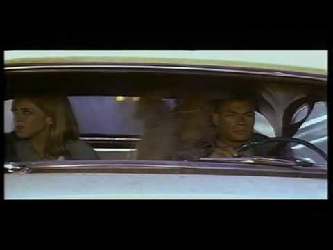 Universal Soldier (1992) - Original Trailer