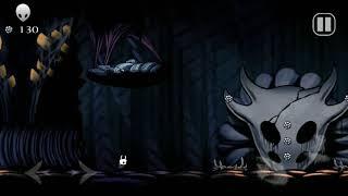 Hollow Adventure Night (BETA)