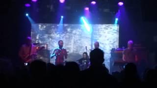 Sammal @ Roadburn Festival - Tilburg - 11/04/2015