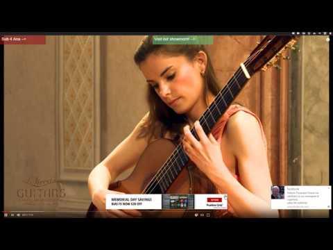 youtube playlist maker-Gino Spricigo 01/06/2016