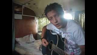 Rick Havnstein- Beautiful  Girl (acoustic)
