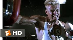 Rocky 4 full movie