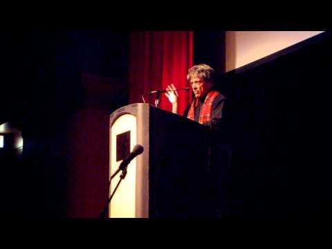 Windy City Times: Rita Mae Brown 12-9-2014, 1 of 3
