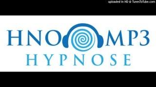 HnO Mp3 Hypnose #136 : Dépasser ses croyances limitantes