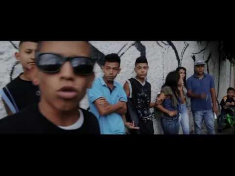 Maniako Ft  Lirick & Chu1One   La Calle En Las Venas   Video Oficial   HD