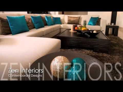 Zen Interiors Dubai