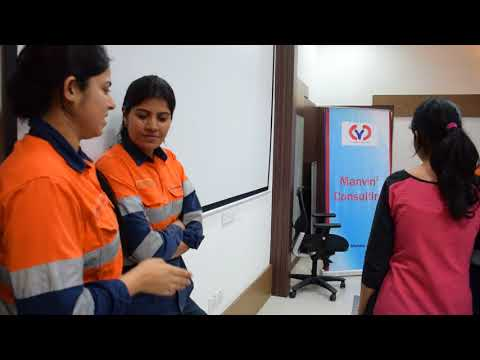 Role Play 3 POSH WORKSHOP at Hindustan Zinc Limited