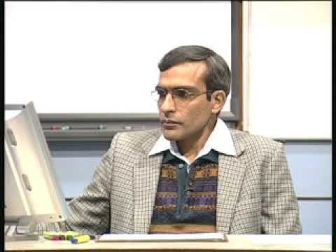 Lecture-2 Raster Graphics