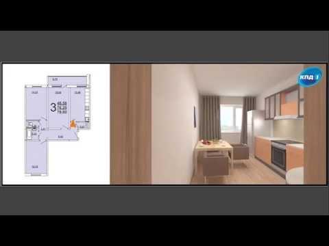 Астана квартиры посуточно недорогие квартиры посуточно