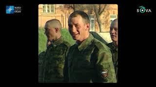 Давид Сихарулидзе: что заставило Москву вывести базы из Грузии