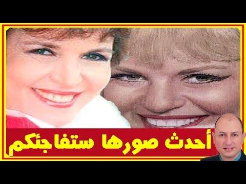 سميرة أحمد 80 سنة بأحدث ظهور ستفاجئكم ..ومن أزواجها الأربعة وشقيقتها النجمة Samira Ahmed
