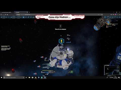 Dark Orbit: COMO SER UN FULL || Cap.1