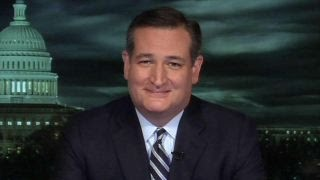 Ted Cruz: Term limits an effective way to