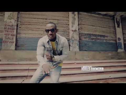 BB De Boy Wonder - Asorte ft. Jay Quayson | GhanaMusic.com Video