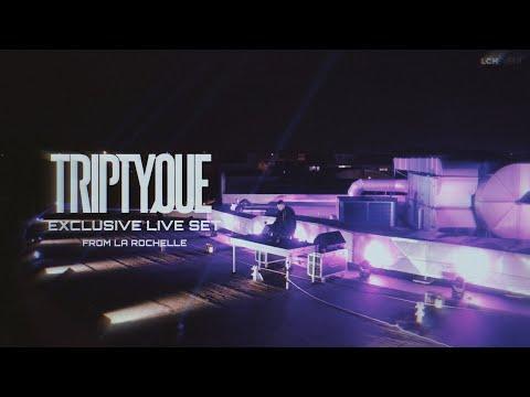 Triptyque - Exclusive