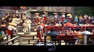Elvis Presley   Bossa Nova Baby Remix