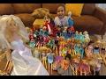 Elifin bebekleri , eğlenceli çocuk videosu