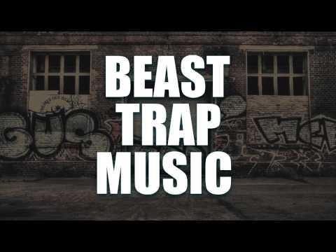 30 Minute Trap Mix 2013