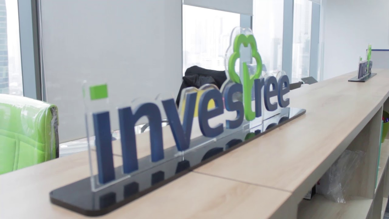 Investree – Career
