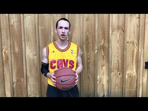B-Wall Buckets Hoop Mixtape