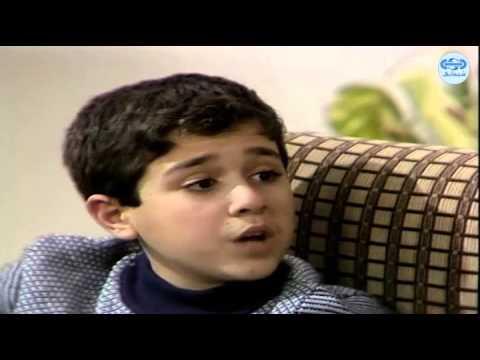 مسلسل كان ياما كان الجزء الاول - ندى الصباح - Kan Yama Kan 1 HD