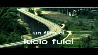 Angustia De Silencio (Don't Torture a Duckling) (Lucio Fulci, Italia, 1972) - Trailer