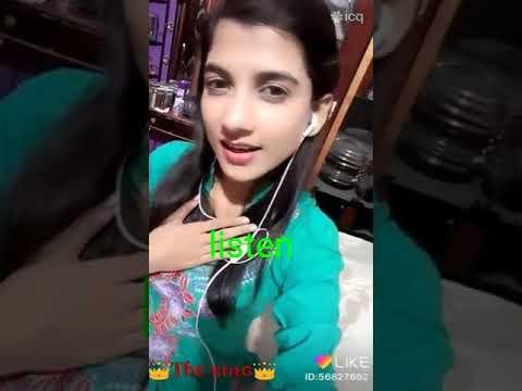 Tere Liye Duniya Chod Di Hai Full HD Song YouTube