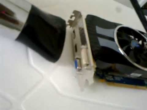 graphics card cleaning-2