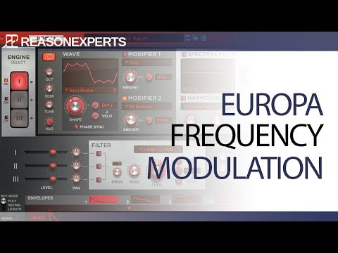 Is Europa on par with Serum   or even better? - Page 4
