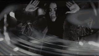 AMLOOP feat. Julie Jee - Bitte Tanz Mit Mir (Bon Voyage)