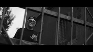 Смотреть клип Andery Toronto - Money