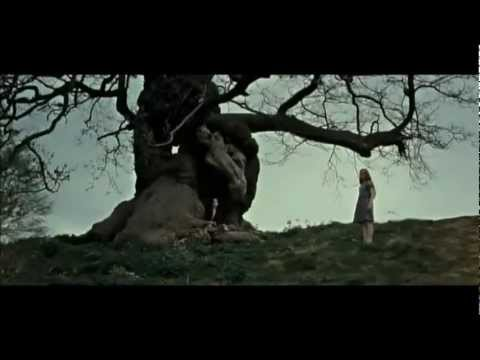 Scouting for girls - Love How It Hurts(Lily&Snape)