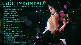 Video 17 lagu - Adista Terbaik - Grup Musik Terbaik - Musik Resmi - Lagu indonesia Terbaru - lagu pop download MP3, 3GP, MP4, WEBM, AVI, FLV September 2018