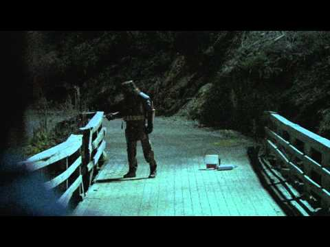 Trollhunter Trailer