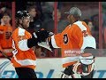 Ray Emery Compilation | RIP Razor