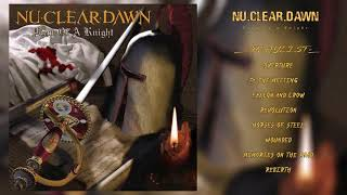 "Nu.Clear.Dawn - Poem of a Knight ""Full Album"" SYRIAN PROG METAL"