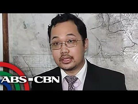 Baixar 9 ministro ng INC, ipinadakip umano