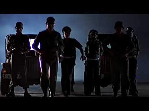 Giorgio Moroder   Theme from Midnight Express (Instrumental)