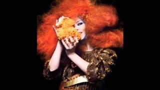 Solstice - Björk